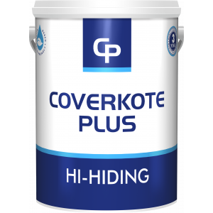 COVERKOTE PLUS HI HIDING